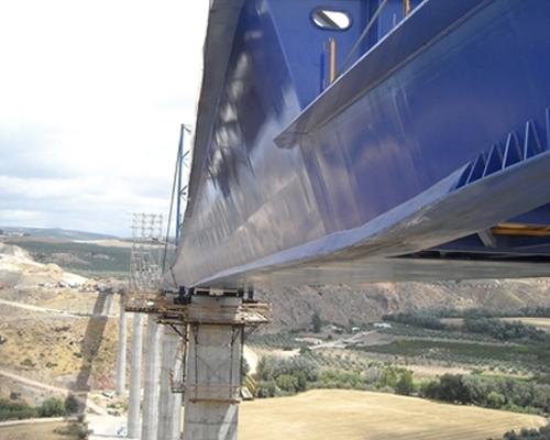viaducto-en-construccion_500x400