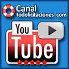 logo-canal-todolicitaciones-250x250
