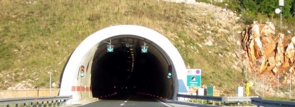 Tunel_Plasina-e1377562065127