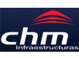 11_logo_chm