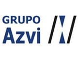 1_logo_azvi