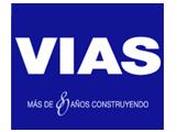 2_logo_vias