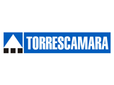 4_logo_torrescamara