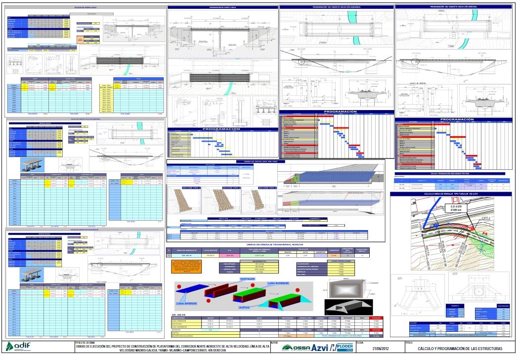 Programación Estructuras Vilariño
