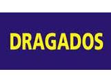 5_logo_dragados