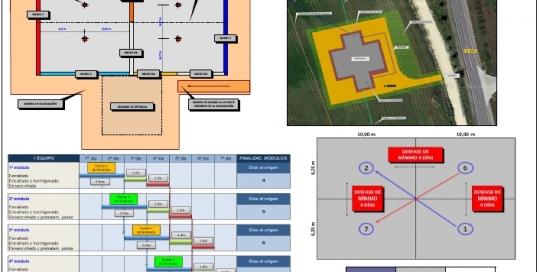 Abastecimiento Plan Ecija 001