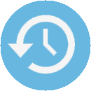 icono-tiempo