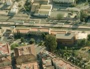 Accesos Murcia  001
