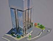 edificio-cardenal-marcelo-spinola-001