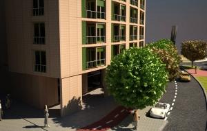edificio-intxaurrondo_10-3