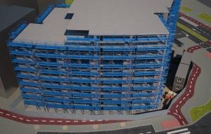 edificio-intxaurrondo_6-1