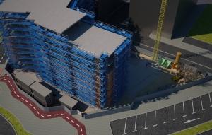 edificio-intxaurrondo_6-2