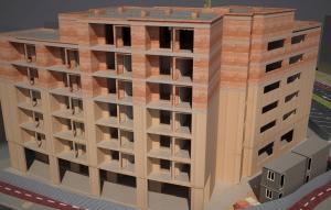 edificio-intxaurrondo_7-1