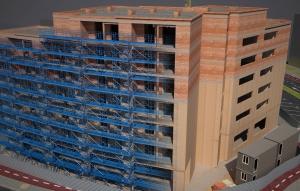 edificio-intxaurrondo_7-1-andamios