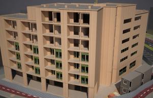 edificio-intxaurrondo_8-1