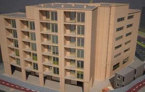 edificio-intxaurrondo_8-1-trasera-ventanas