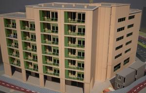 edificio-intxaurrondo_9-1