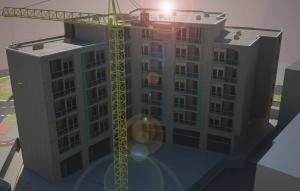 edificio-intxaurrondo_9-2