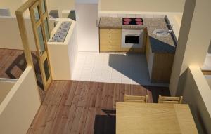 edificio-intxaurrondo_detalle-cocina