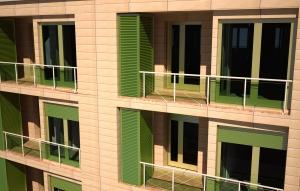 edificio-intxaurrondo_detalle-terraza