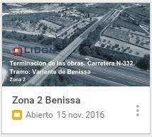 ficha-dron_benissa-013