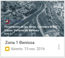 ficha-dron_benissa-014