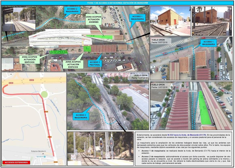 ficha-dron_estaciones_010