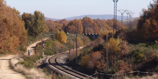 variante_ferrocarril_Zamora 001