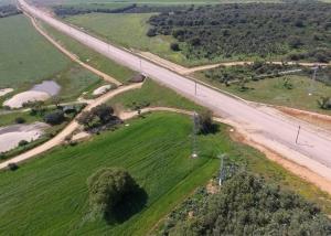 Actuaciones Zamora Alta Velocidad_ADIF 001