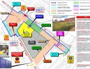 Area de Planeamiento_Adelfas_AYTO. MADRID 001
