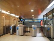 Estacion Derio_ETS 001