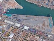 Puerto Barcelona_APB 001