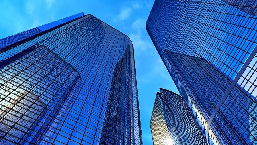 edificios-e1377559608887