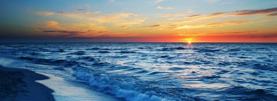 playa-e1378295834455